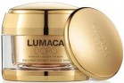 Ночной крем для лица Lumaca D'oro Midnight Repair Therapy Escargot Cream - SKINSOFT