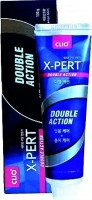 Зубная паста Clio Expert Toothpaste Double Action  - SKINSOFT