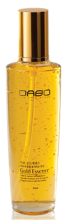 (10.21г) Эссенция для лица с частичками золота DABO Gold Essence  - SKINSOFT