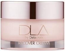 Восстанавливающий крем для лица DLA Recover Cream - SKINSOFT