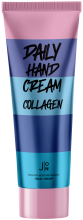 Крем для рук с коллагеном J:ON Daily Hand Cream Collagen - SKINSOFT